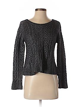 Jenni Kayne Wool Pullover Sweater Size XS