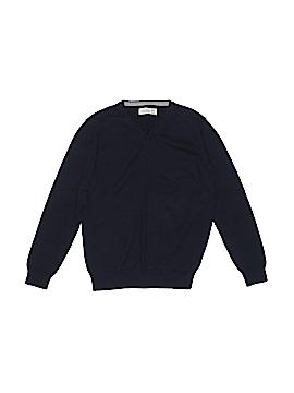 Zara Knitwear Pullover Sweater Size 7 - 8