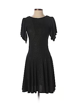 Karen Walker Casual Dress Size 4