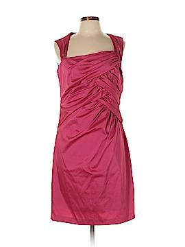 David Meister Cocktail Dress Size 12