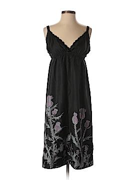 Edun Cocktail Dress Size XS