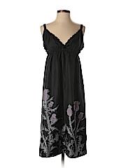 Edun Cocktail Dress