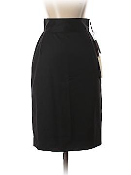 Stella McCartney Wool Skirt Size 36