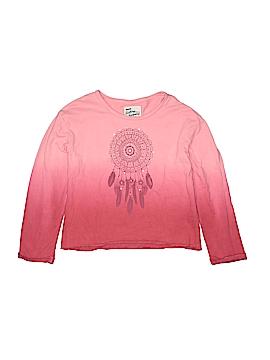 Ruum Sweatshirt Size 12