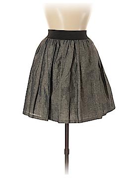 Kardashian Kollection Casual Skirt Size 8