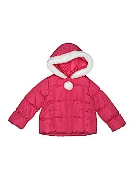 Crazy 8 Coat Size 2 - 3