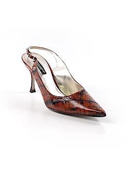 Dolce & Gabbana Heels Size 36.5 (IT)