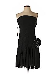 Aidan Mattox Women Cocktail Dress Size 6