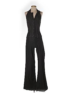 Bisou Bisou Jumpsuit Size XS