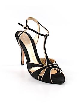 Lambertson Truex Heels Size 38.5 (IT)