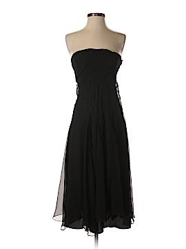 Strenesse Gabriele Strehle Cocktail Dress Size 34 (EU)