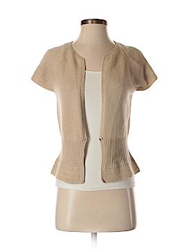 CH Carolina Herrera Wool Cardigan Size S