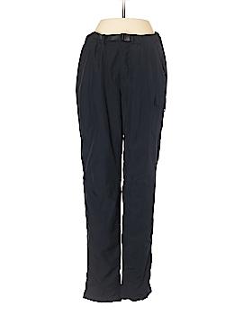 Uniqlo Active Pants Size S