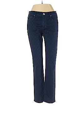 Agave Jeans 26 Waist