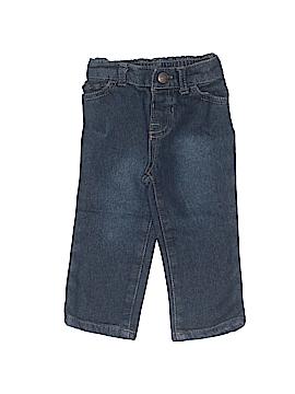 Koala Baby Jeans Size 6-9 mo
