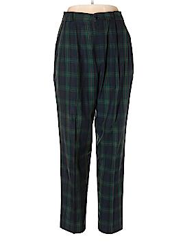 Petite Sophisticate Dress Pants Size 14