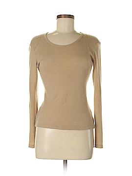 Filippa K Wool Pullover Sweater Size M