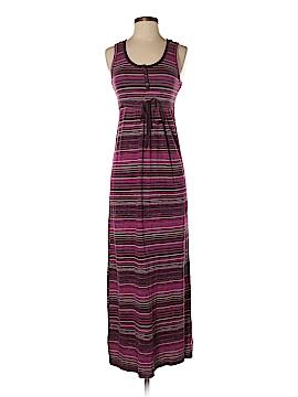 Eddie Bauer Active Dress Size XS