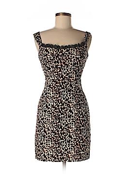 Sele Casual Dress Size 6