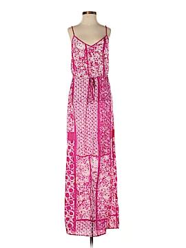 MICHAEL Michael Kors Casual Dress Size XXS