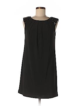 Mattox Cocktail Dress Size 6