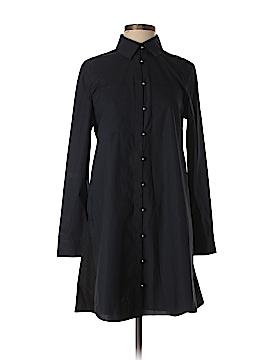10 Crosby Derek Lam Intermix Casual Dress Size 2