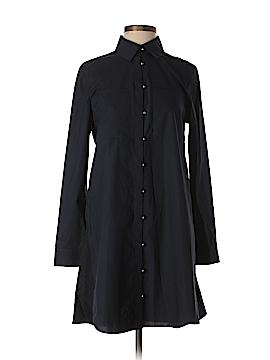 10 Crosby Derek Lam Intermix Casual Dress Size 4