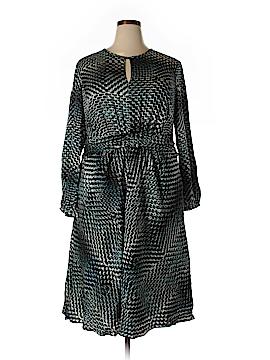Classiques Entier Casual Dress Size 18 (Plus)