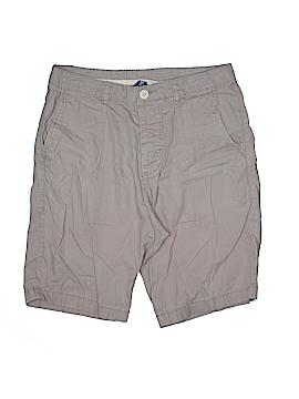 H&M Khaki Shorts 28 Waist
