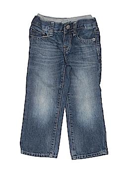Gap Jeans Size 3