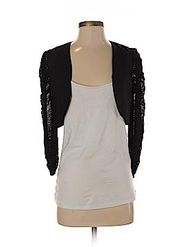 Alexander McQueen Jacket Size M