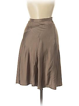 Filippa K Casual Skirt Size M