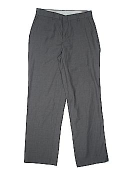 Chaps Dress Pants Size 20