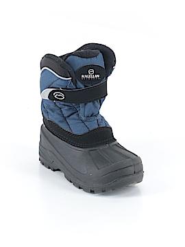 Magellan Sportswear Boots Size 9