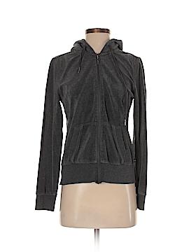 Calvin Klein Zip Up Hoodie Size XS