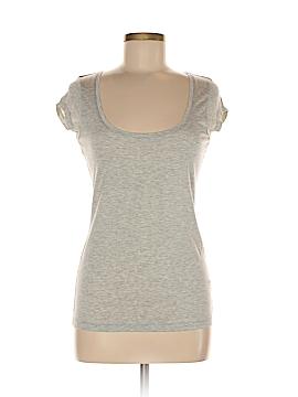 Martin + Osa Short Sleeve T-Shirt Size M