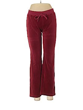Rave Velour Pants Size S