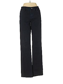 Burberry Jeans 28 Waist