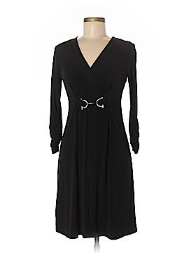Alfani Casual Dress Size XS