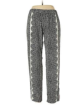 Yoana Baraschi Casual Pants Size L