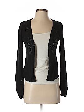 Oilily Cardigan Size XS