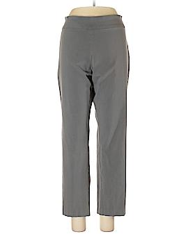 Dana Davis Dress Pants Size L