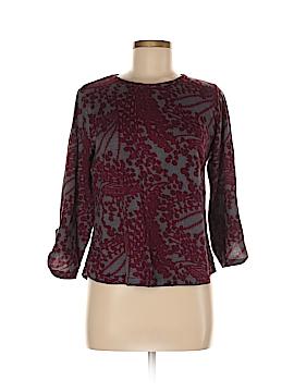Jon & Anna Pullover Sweater Size M