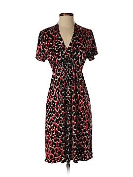 Elie Tahari Casual Dress Size M
