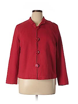 Coldwater Creek Jacket Size XL Petite  (18) (Petite)