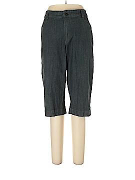 Lee Jeans Size 14 (Petite)