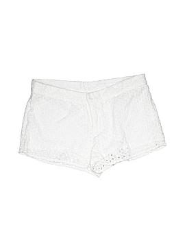 Quiksilver Shorts Size 7
