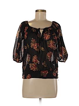 Edme & Esyllte 3/4 Sleeve Blouse Size 6