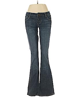 Salt Water Jeans 27 Waist