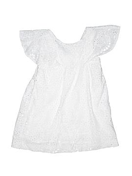 Zara Dress Size 7